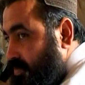 Baitullah Mehsud dead, what next?