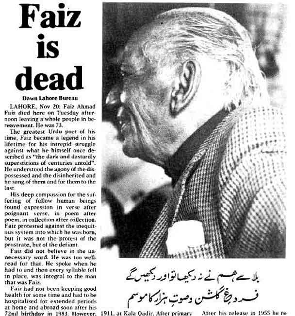 faiz_is_dead