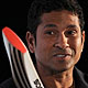 Is Tendulkar a match-winner?